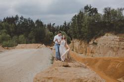 URBANERIE_Daniela_Goth_Hochzeitsfotografin_Nürnberg_Fürth_Erlangen_Schwabach_170415_002_0054
