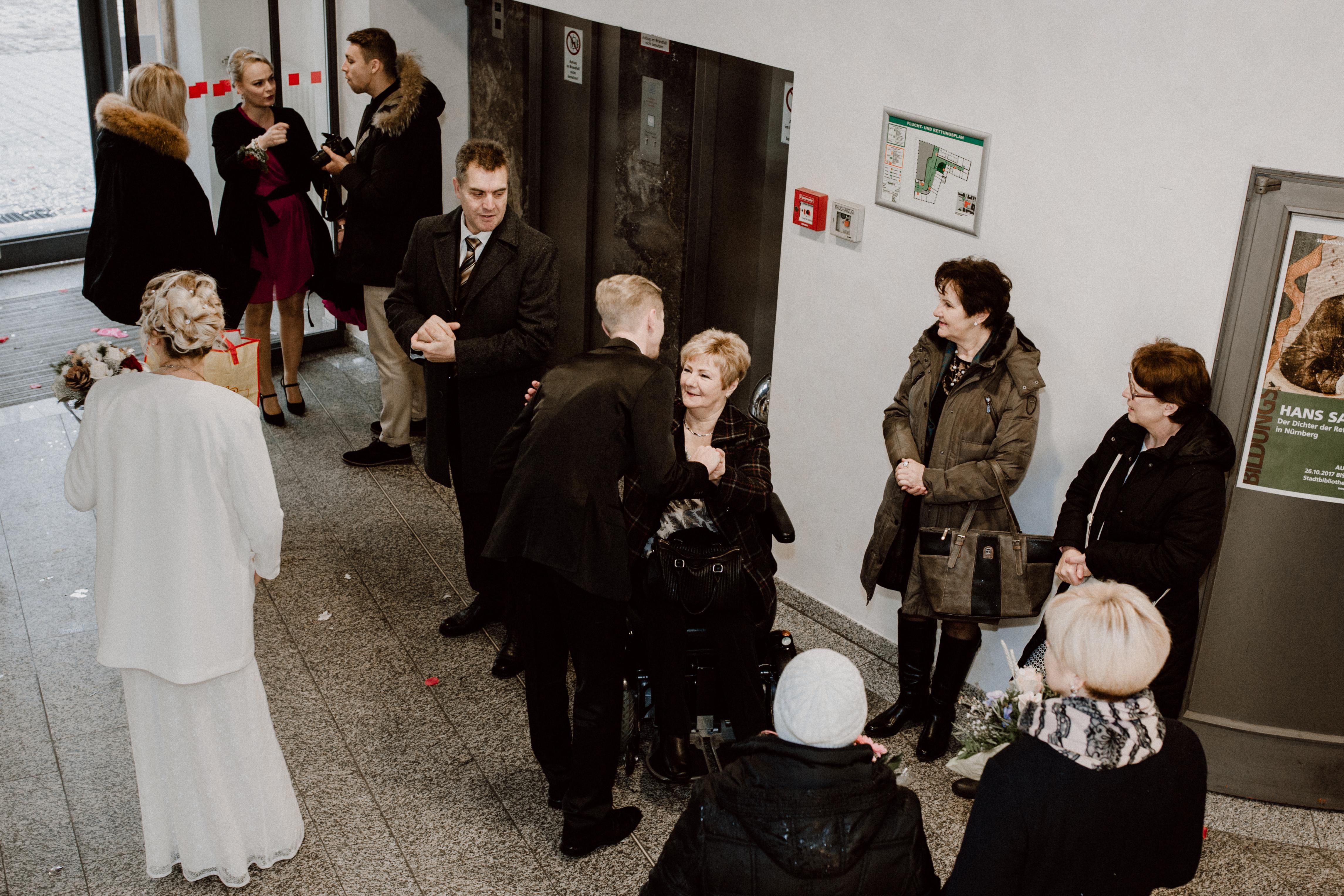 URBANERIE_Daniela_Goth_Hochzeitsfotografin_Nürnberg_Fürth_Erlangen_Schwabach_171110_0062