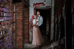 URBANERIE_Daniela_Goth_Hochzeitsfotografin_Nürnberg_Fürth_Erlangen_Schwabach_171125_0111