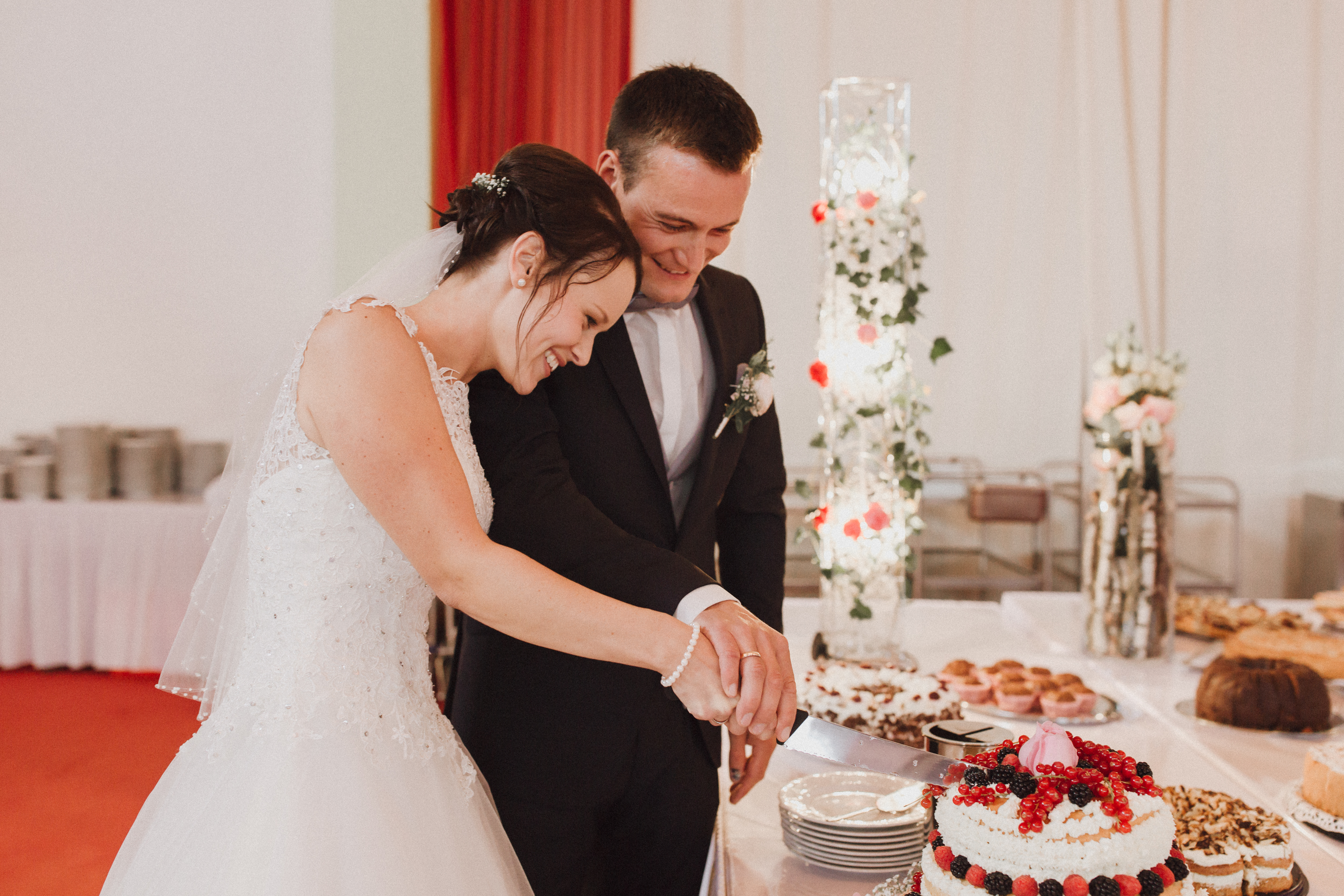 URBANERIE_Daniela_Goth_Hochzeitsfotografin_Nürnberg_Fürth_Erlangen_Schwabach_170909_0098