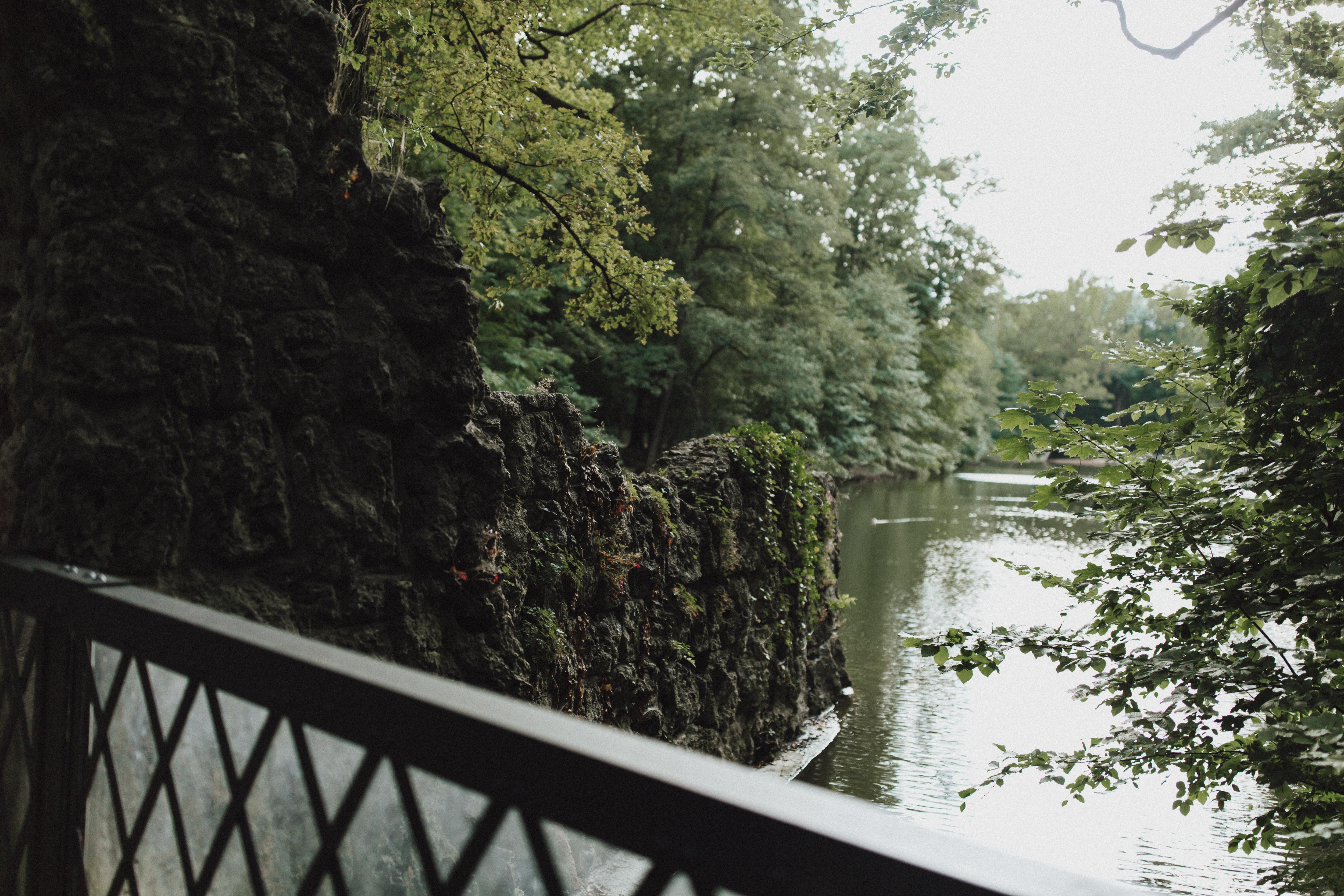 URBANERIE_Daniela_Goth_Fotografin_Nürnberg_Fürth_Erlangen_Schwabach_170906_001_0056