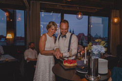 Hochzeitsfotograf-Nuernberg-Design-Offices-Urbanerie-Sabrina-und-Simon-146