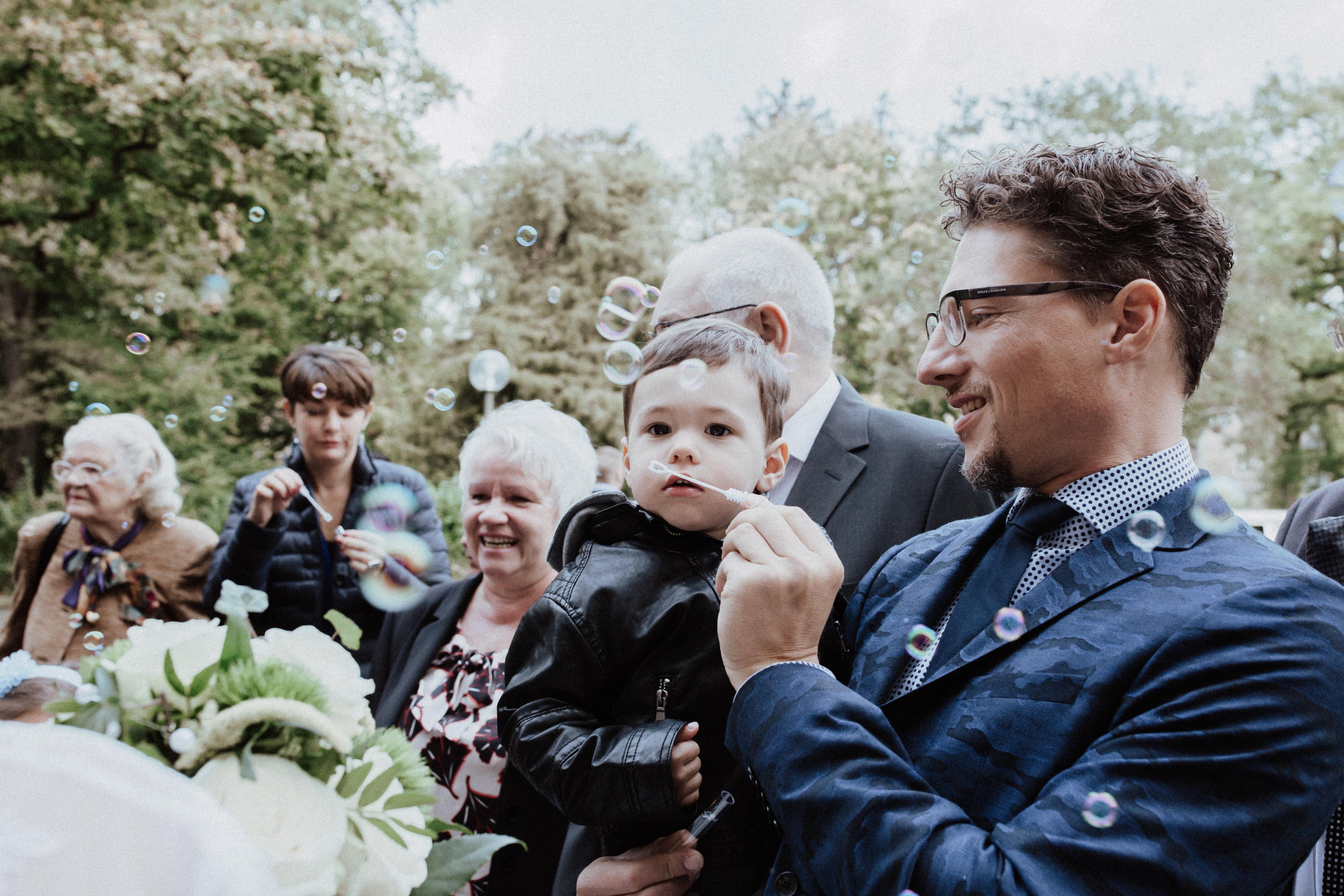 URBANERIE_Daniela_Goth_Hochzeitsfotografin_Nürnberg_Fürth_Erlangen_Schwabach_171007_0557