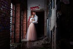 URBANERIE_Daniela_Goth_Hochzeitsfotografin_Nürnberg_Fürth_Erlangen_Schwabach_171125_0139