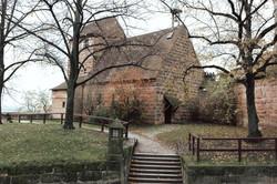 URBANERIE_Daniela_Goth_Fotografin_Nürnberg_Fürth_Erlangen_Schwabach_171110_001_0033