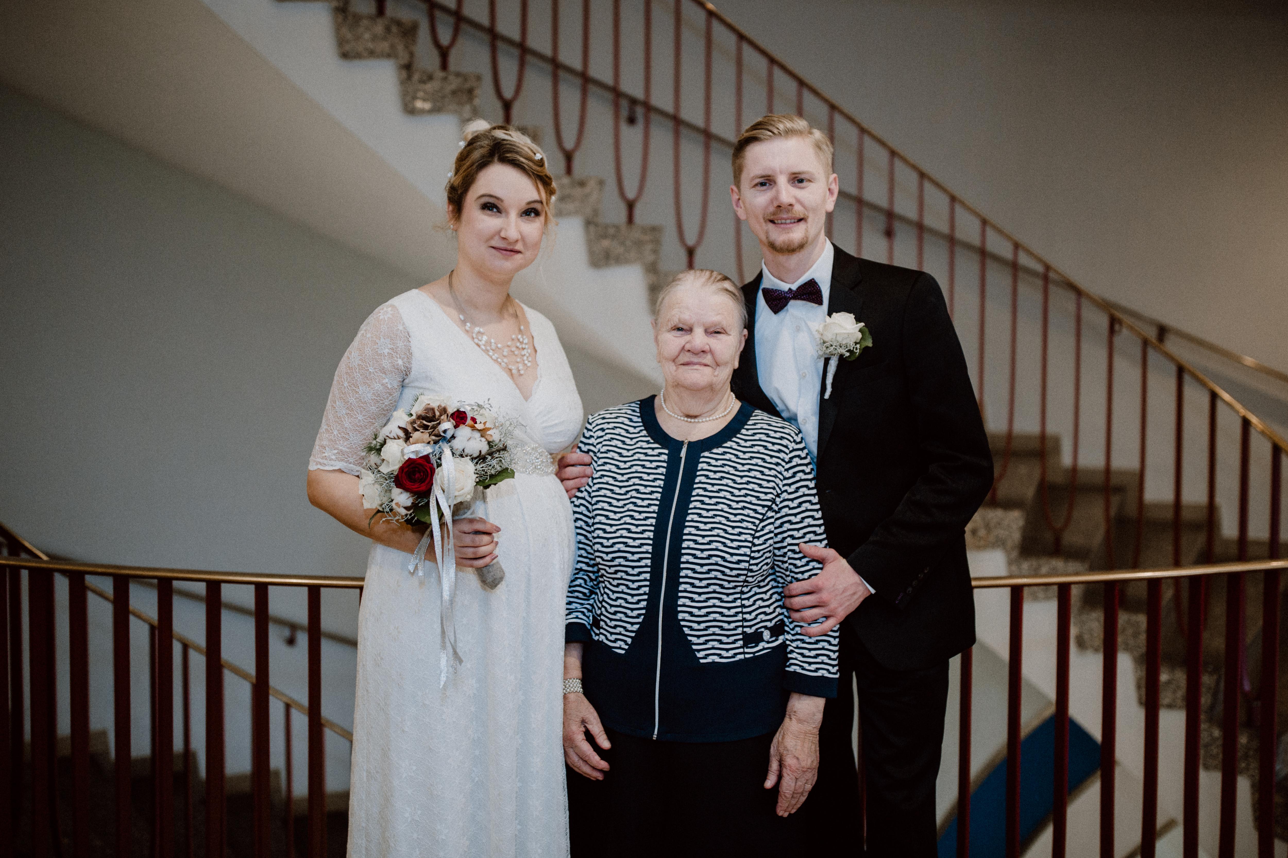 URBANERIE_Daniela_Goth_Hochzeitsfotografin_Nürnberg_Fürth_Erlangen_Schwabach_171110_0406