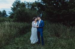URBANERIE_Daniela_Goth_Hochzeitsfotografin_Nürnberg_Fürth_Erlangen_Schwabach_170715_1046