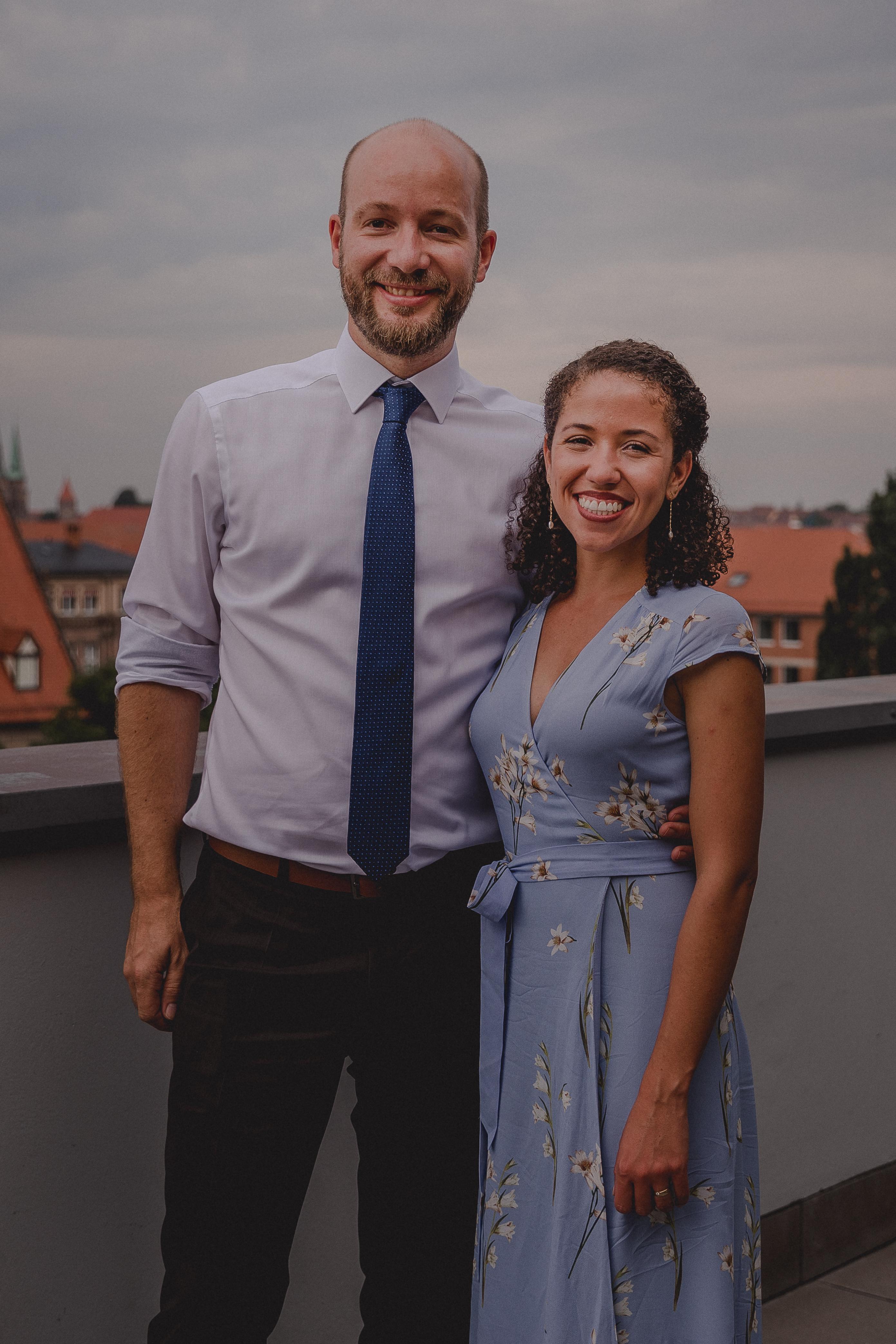 Hochzeitsfotograf-Nuernberg-Design-Offices-Urbanerie-Sabrina-und-Simon-137