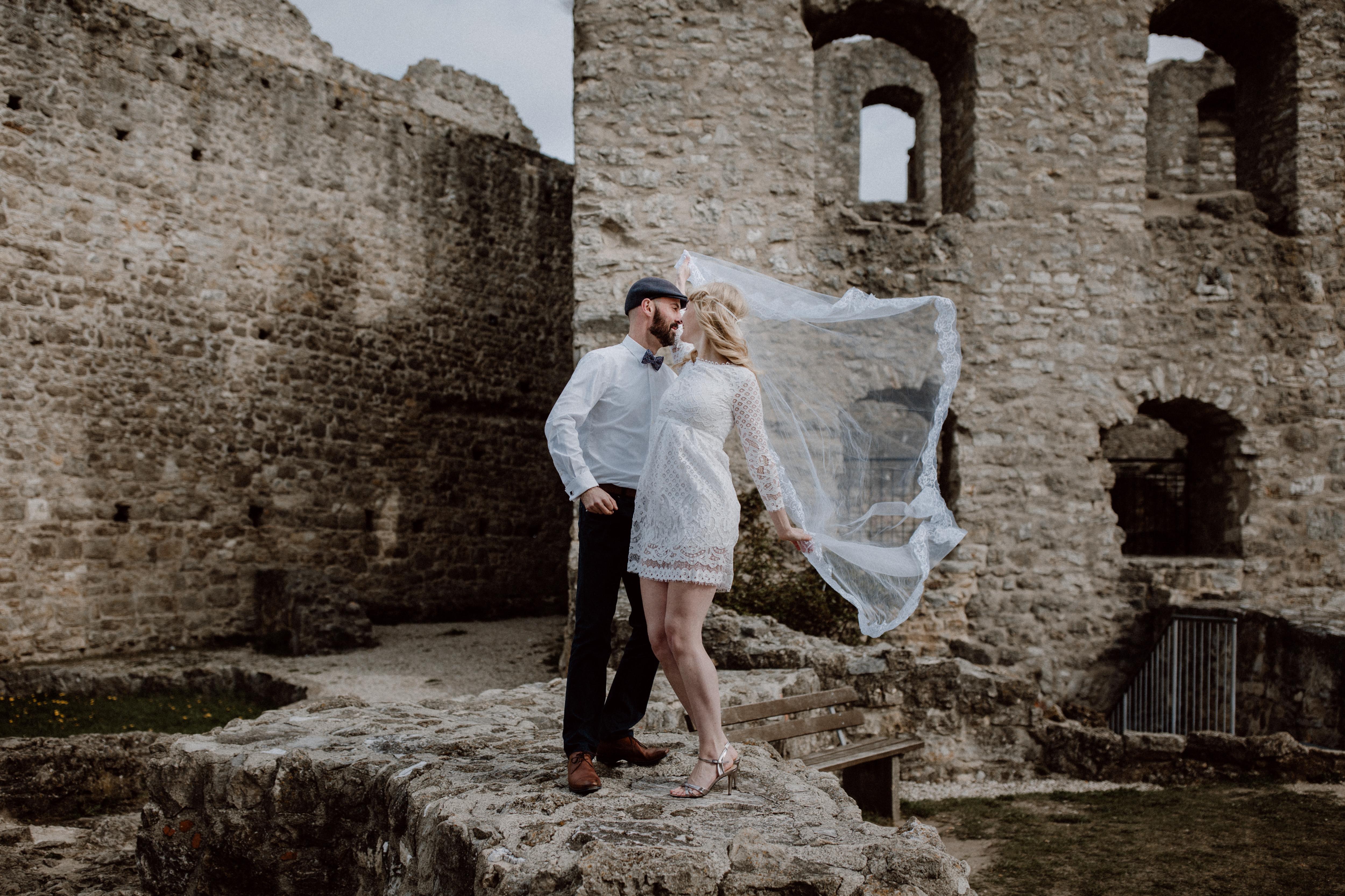 URBANERIE_Daniela_Goth_Hochzeitsfotografin_Nürnberg_Fürth_Erlangen_Schwabach_170415_001_0083