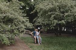 URBANERIE_Daniela_Goth_Vintage_Paarfotografin_Nuernberg_Fuerth_Erlangen_180509_0034
