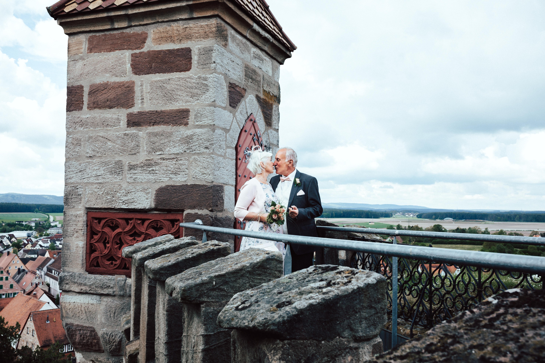 URBANERIE_Hochzeitsfotografin_Nürnberg_Fürth_Erlangen_Schwabach_170513_1400140140