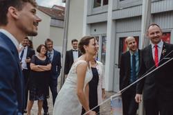 URBANERIE_Daniela_Goth_Hochzeitsfotografin_Nürnberg_Fürth_Erlangen_Schwabach_170715_0653