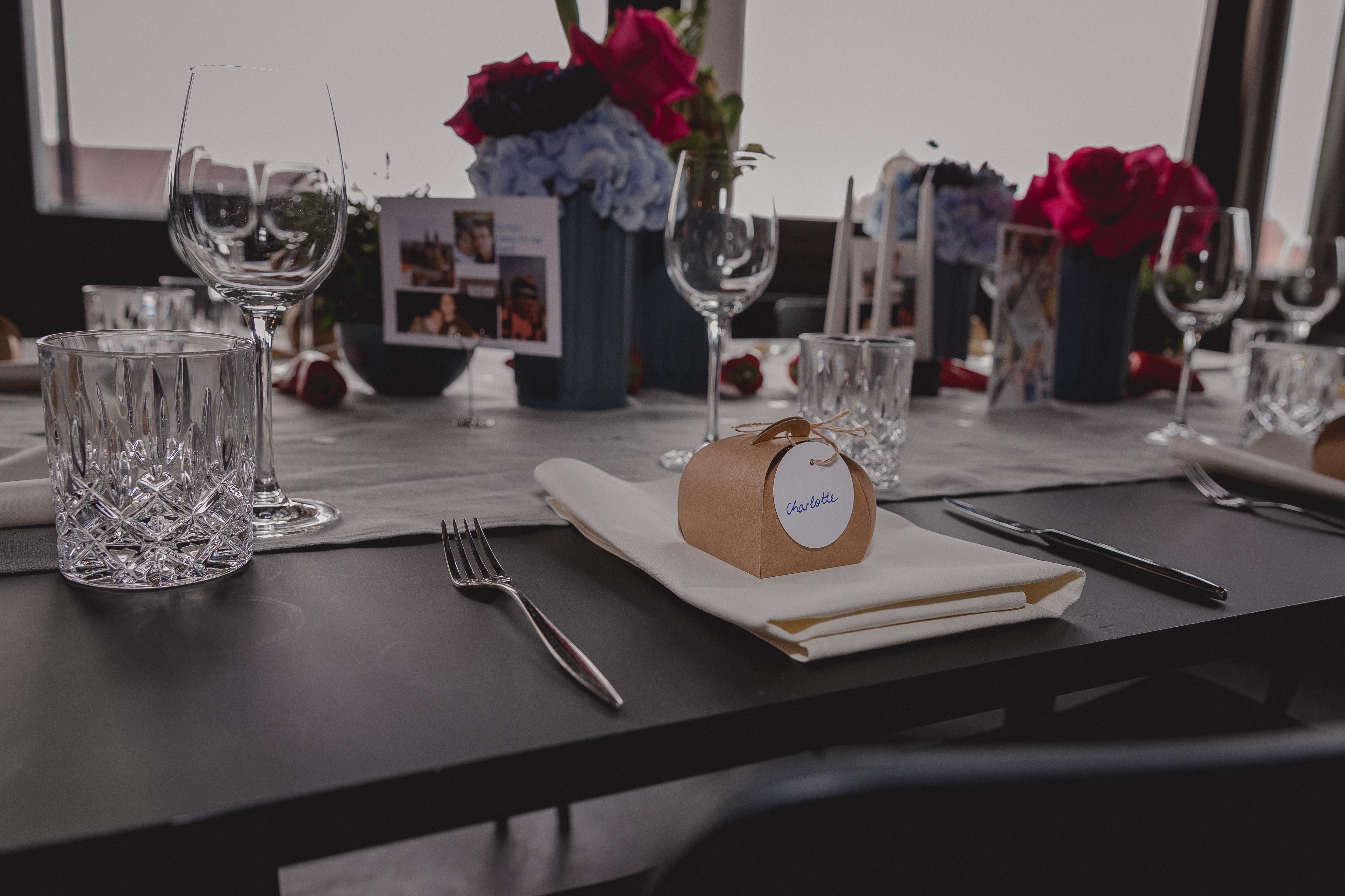 Hochzeitsfotograf-Nuernberg-Design-Offices-Urbanerie-Sabrina-und-Simon-108