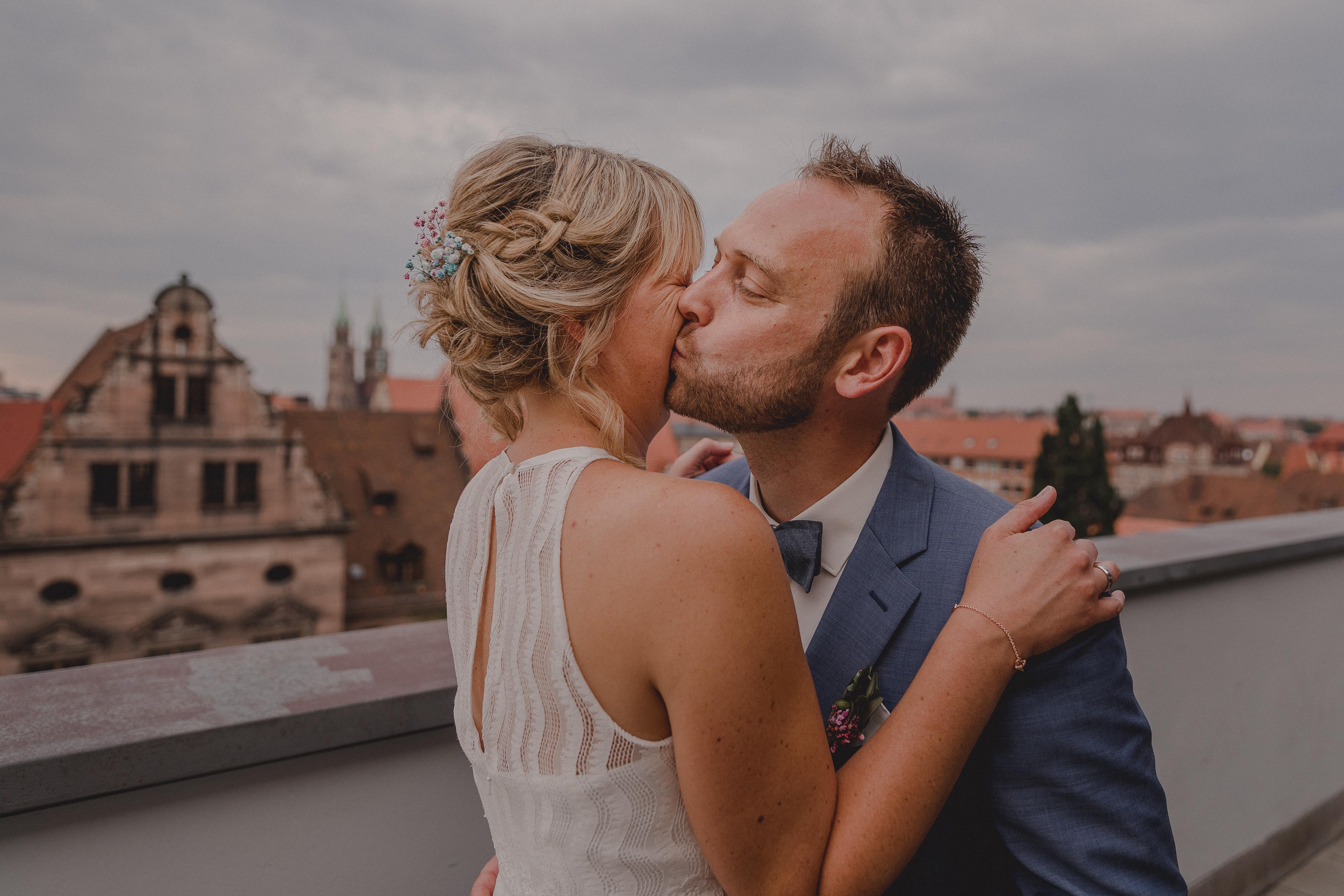 Hochzeitsfotograf-Nuernberg-Design-Offices-Urbanerie-Sabrina-und-Simon-134