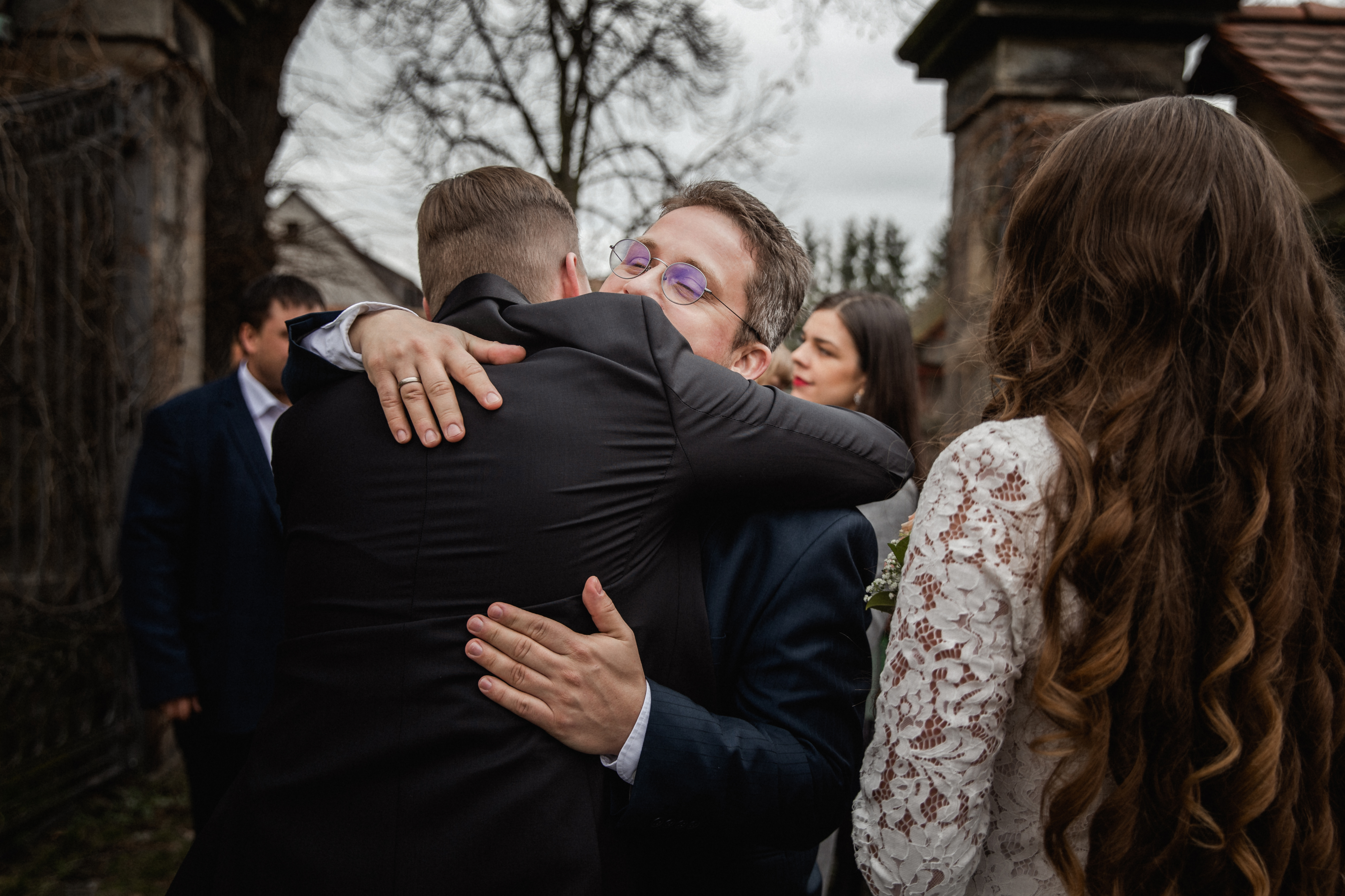Hochzeitsfotograf-Grossgruendlach-Standesamt-Hallerschloss-Urbanerie-Stazija-und-Michael-039