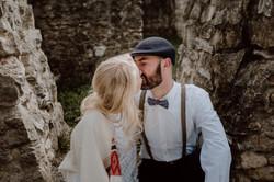 URBANERIE_Daniela_Goth_Hochzeitsfotografin_Nürnberg_Fürth_Erlangen_Schwabach_170415_001_0101