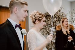 URBANERIE_Daniela_Goth_Hochzeitsfotografin_Nürnberg_Fürth_Erlangen_Schwabach_171110_0330