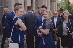URBANERIE_Daniela_Goth_Vintage_Hochzeitsfotografin_Nuernberg_Fuerth_Erlangen_180519_0239