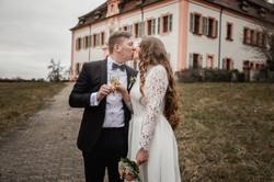 Hochzeitsfotograf-Grossgruendlach-Standesamt-Hallerschloss-Urbanerie-Stazija-und-Michael-067