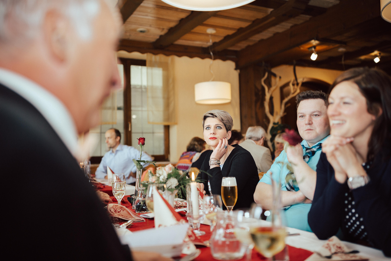 URBANERIE_Hochzeitsfotografin_Nürnberg_Fürth_Erlangen_Schwabach_170513_3110311311