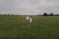 URBANERIE_Daniela_Goth_Vintage_Hochzeitsfotografin_Nuernberg_Fuerth_Erlangen_180721_0278