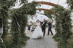 URBANERIE_Daniela_Goth_Hochzeitsfotografin_Nürnberg_Fürth_Erlangen_Schwabach_170909_0095