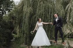 URBANERIE_Daniela_Goth_Hochzeitsfotografin_Nürnberg_Fürth_Erlangen_Schwabach_170909_0021