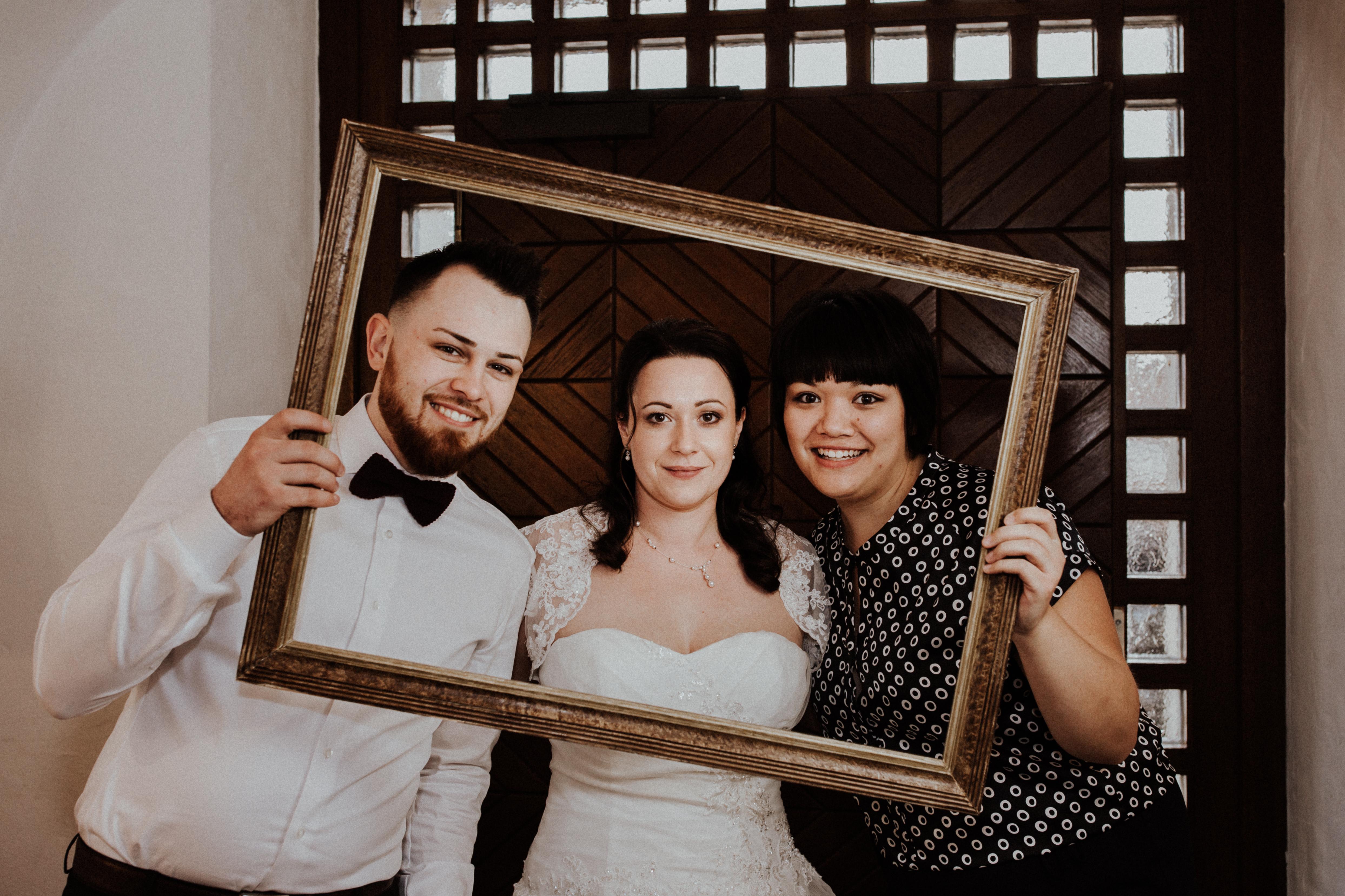 URBANERIE_Daniela_Goth_Hochzeitsfotografin_Nürnberg_Fürth_Erlangen_Schwabach_171007_1437