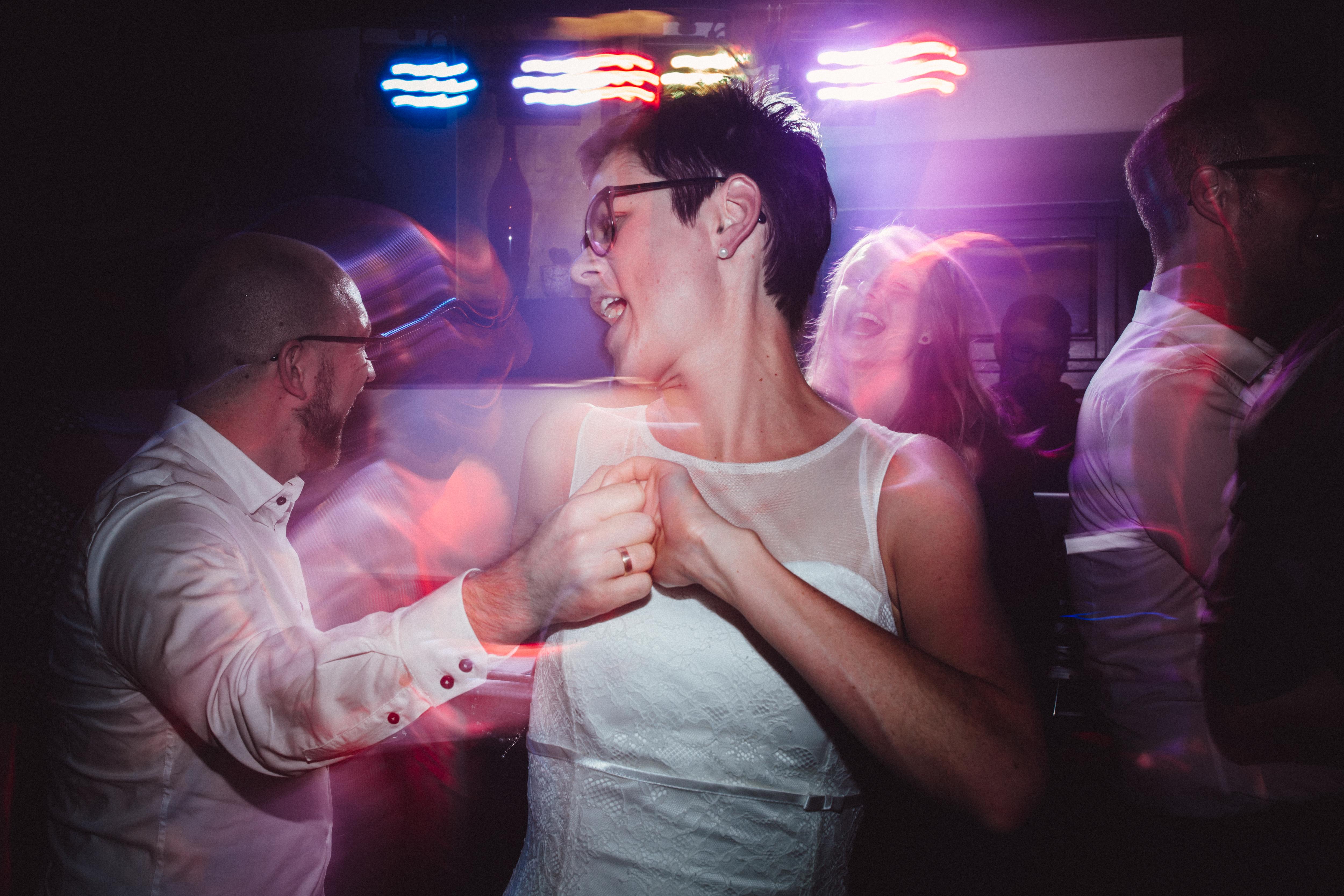 URBANERIE_Daniela_Goth_Hochzeitsfotografin_Nürnberg_Fürth_Erlangen_Schwabach_171028_0850