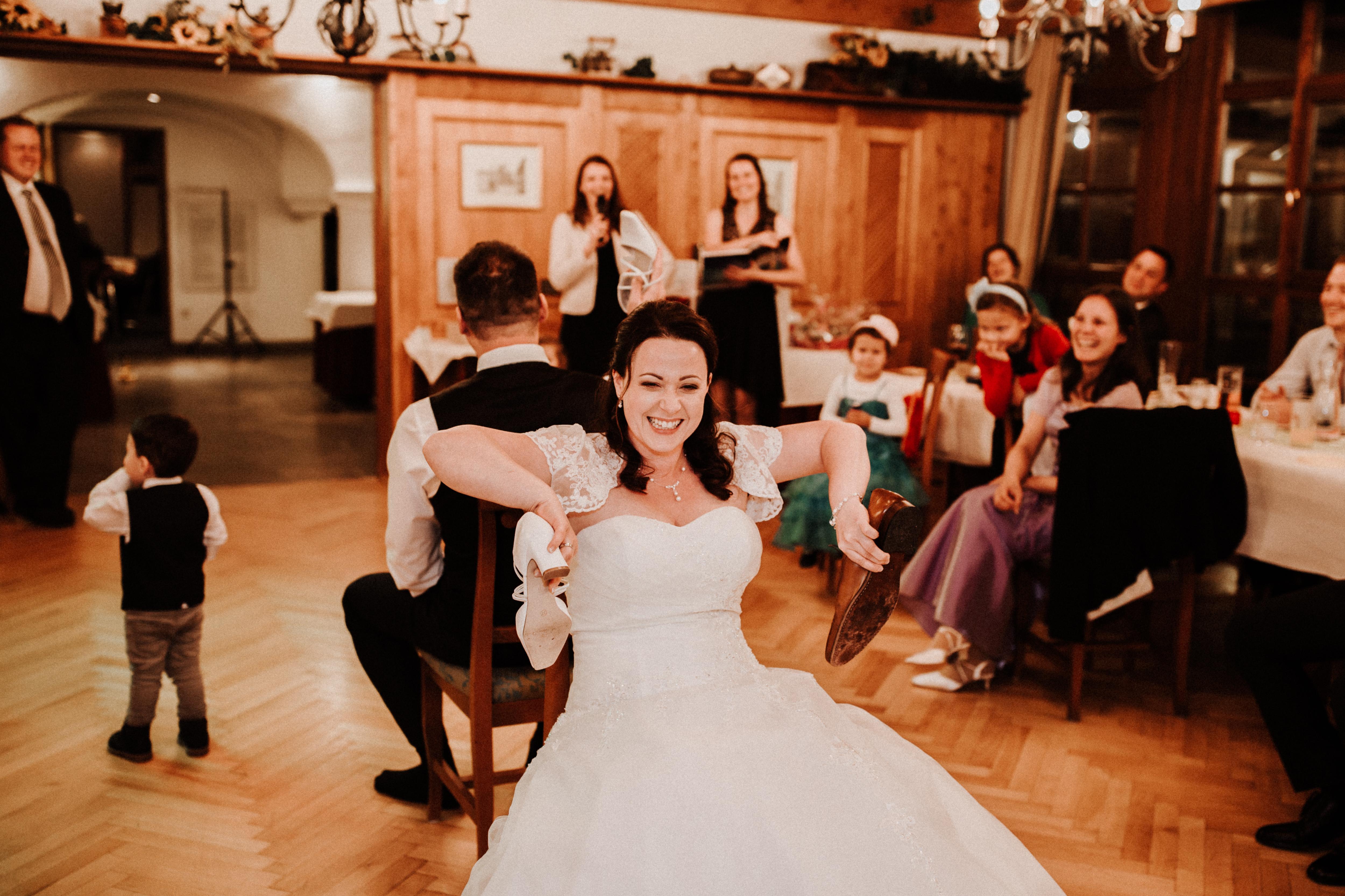 URBANERIE_Daniela_Goth_Hochzeitsfotografin_Nürnberg_Fürth_Erlangen_Schwabach_171007_1740