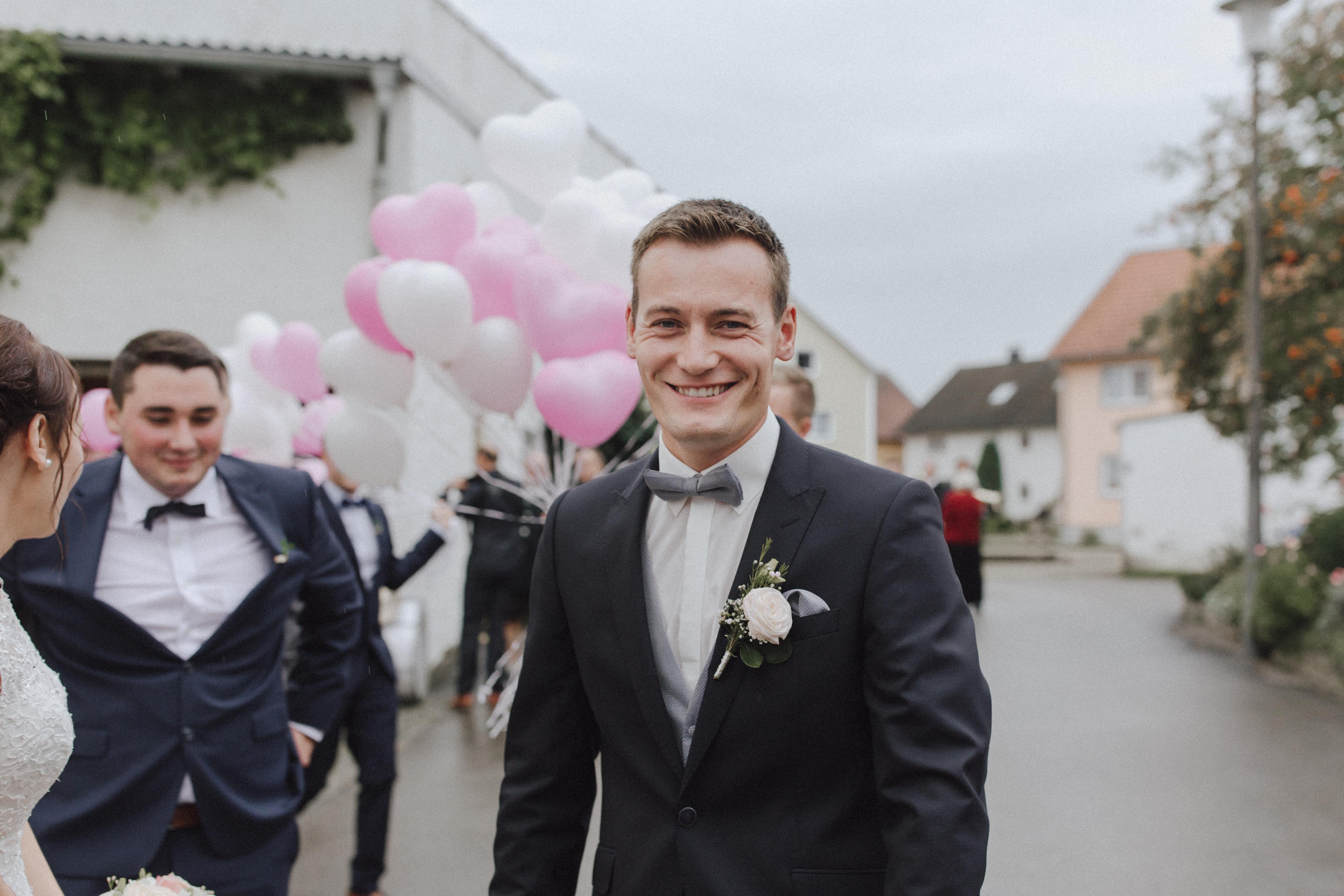 URBANERIE_Daniela_Goth_Hochzeitsfotografin_Nürnberg_Fürth_Erlangen_Schwabach_170909_0087