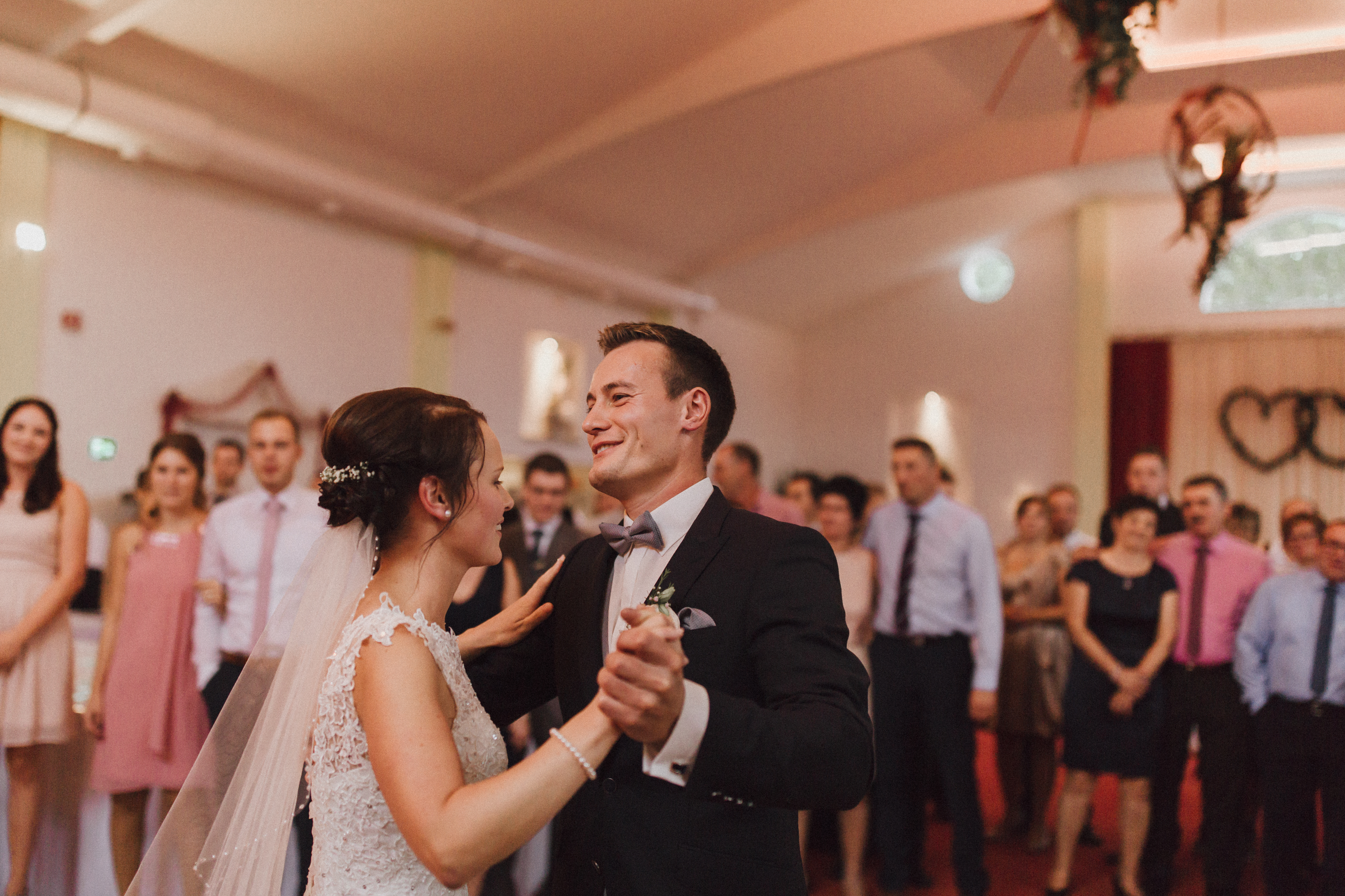 URBANERIE_Daniela_Goth_Hochzeitsfotografin_Nürnberg_Fürth_Erlangen_Schwabach_170909_0101