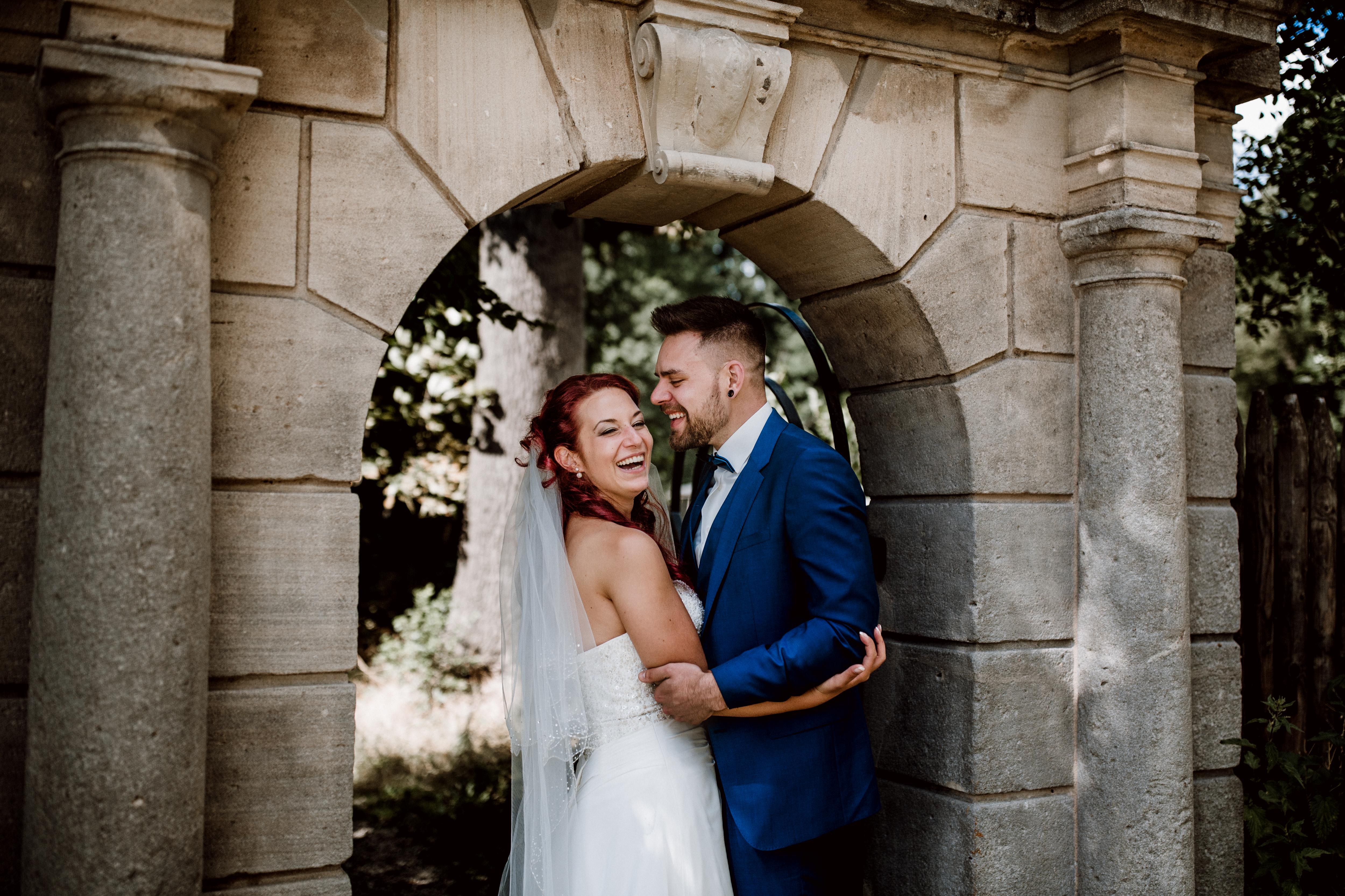 URBANERIE_Hochzeitsfotografin_Nürnberg_Fürth_Erlangen_Schwabach_170630_0448