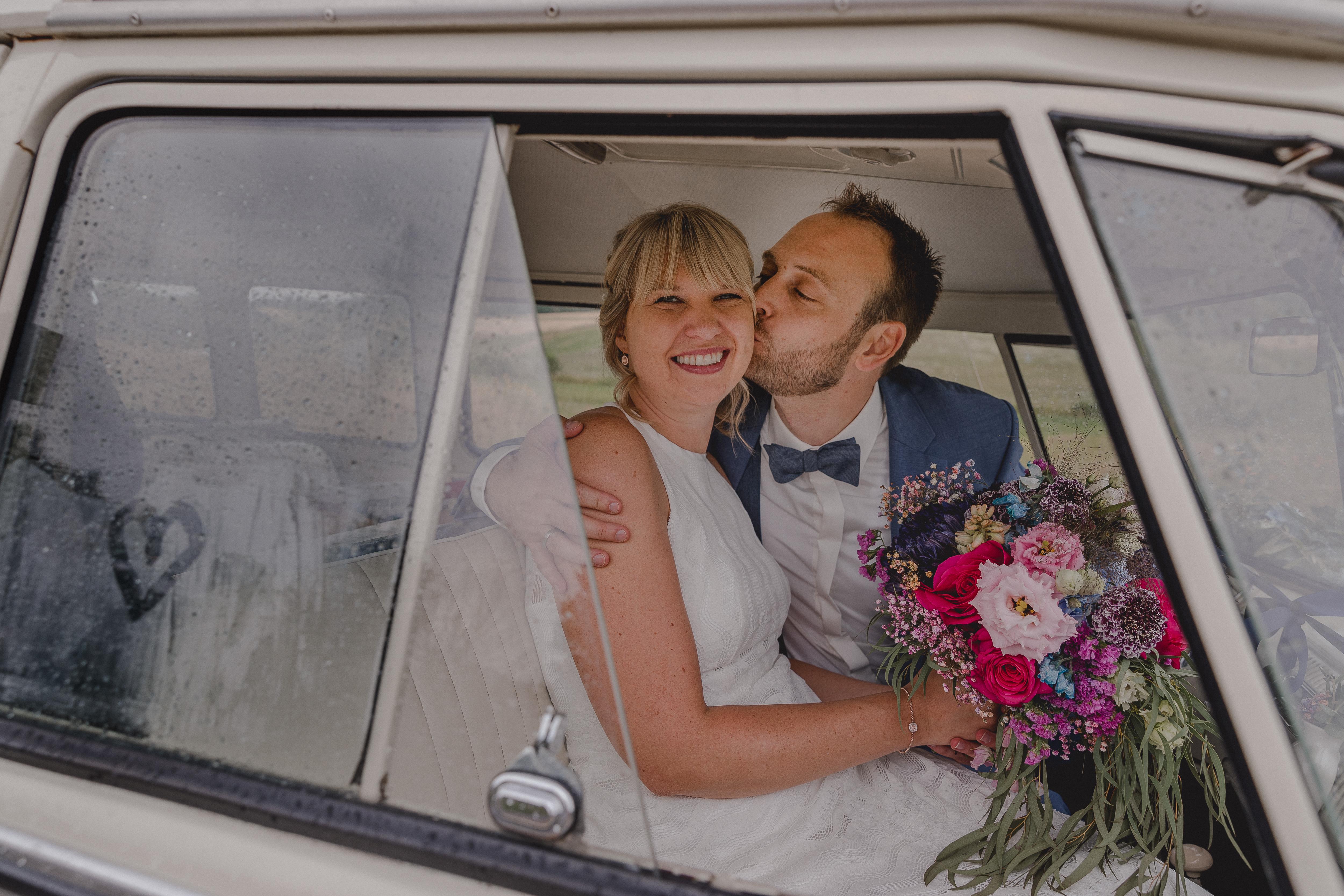 Hochzeitsfotograf-Nuernberg-Design-Offices-Urbanerie-Sabrina-und-Simon-080