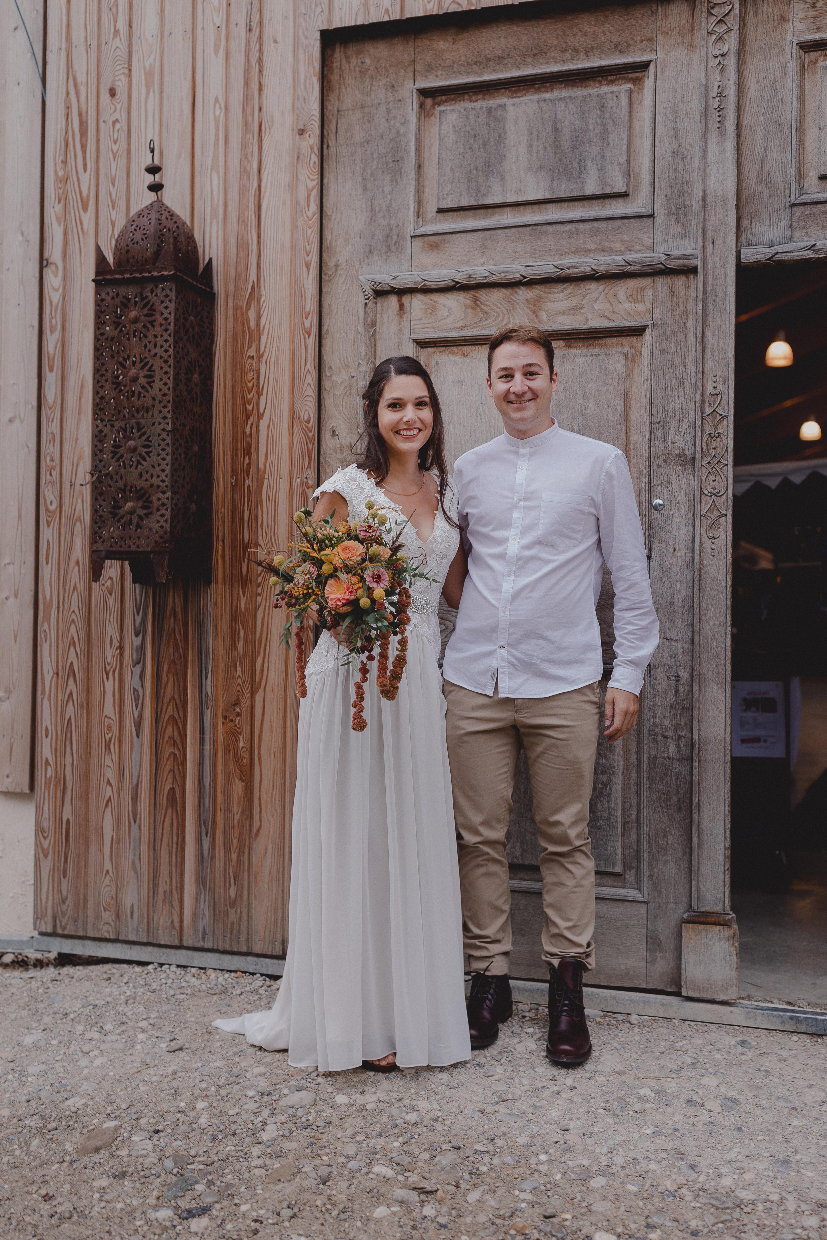 URBANERIE_Daniela_Goth_Vintage_Hochzeitsfotografin_Nuernberg_Fuerth_Erlangen_180721_0085