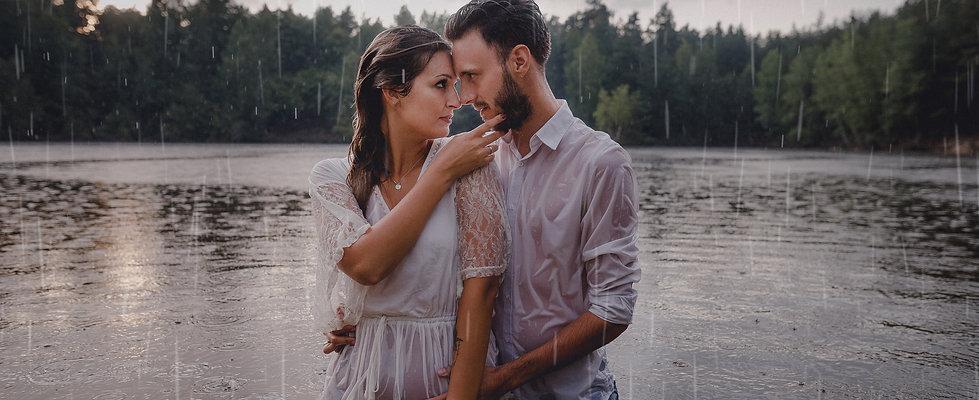 Hochzeitsfotograf_Paarfotograf_Nuernberg_Fuerth_Erlangen_Schwabach_URBANERIE_Daniela_Goth_Röthenbach_Jägersee_180801