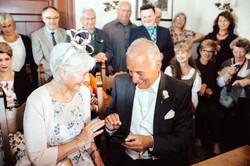 URBANERIE_Hochzeitsfotografin_Nürnberg_Fürth_Erlangen_Schwabach_170513_920092092
