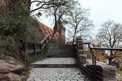 URBANERIE_Daniela_Goth_Fotografin_Nürnberg_Fürth_Erlangen_Schwabach_171110_001_0027