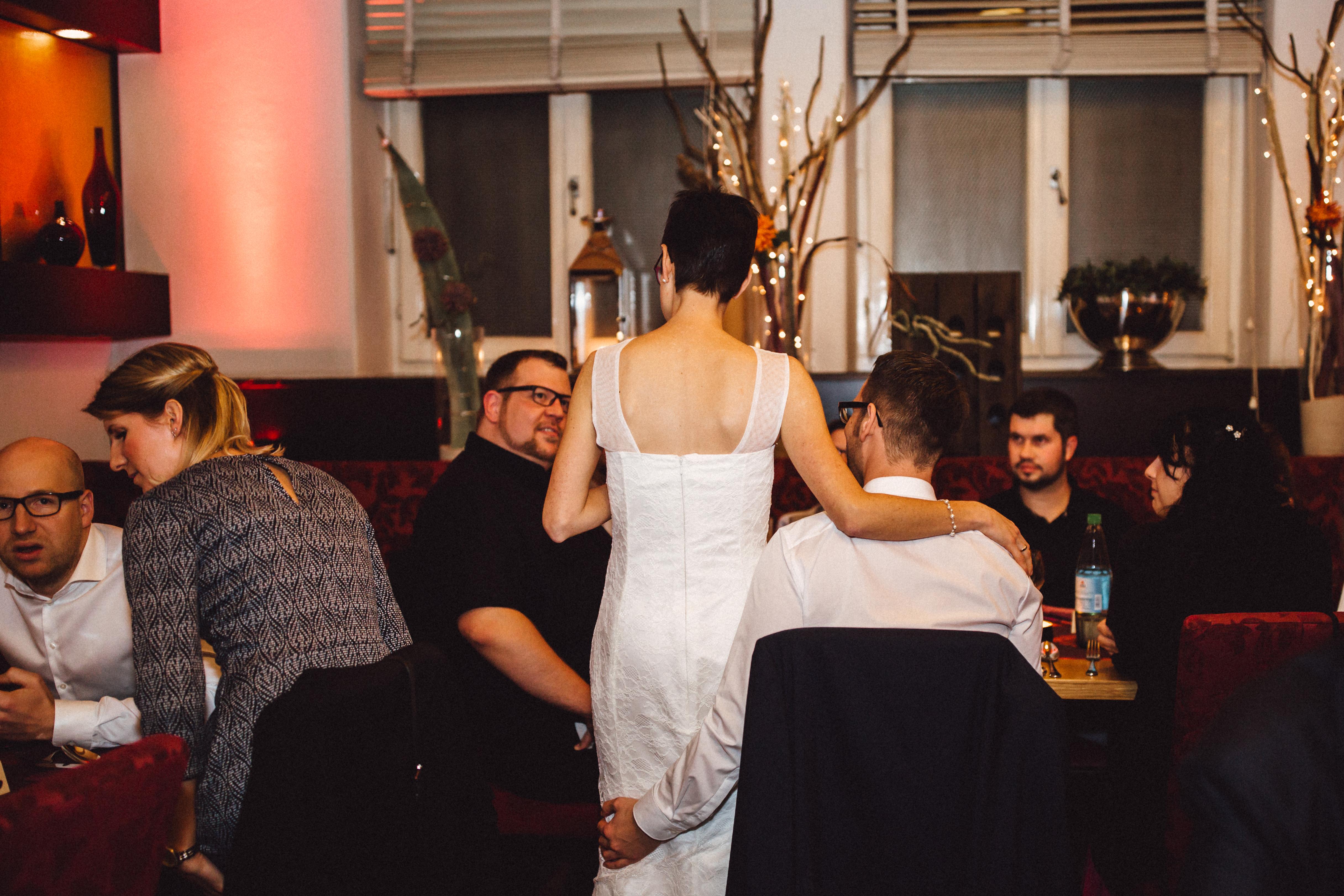 URBANERIE_Daniela_Goth_Hochzeitsfotografin_Nürnberg_Fürth_Erlangen_Schwabach_171028_0334