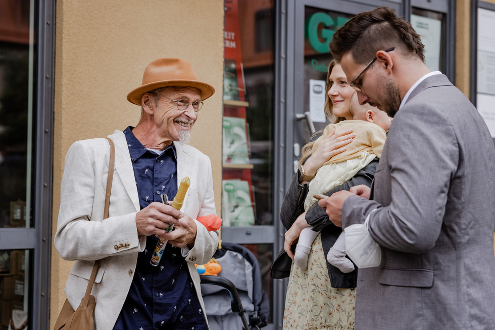 Hochzeitsfotograf_URBANERIE_Tobias_Paul_Bayern_Nürnberg_210709_Fembohaus_9B8A8839.jpg