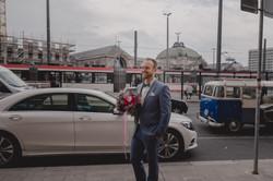 Hochzeitsfotograf-Nuernberg-Design-Offices-Urbanerie-Sabrina-und-Simon-006