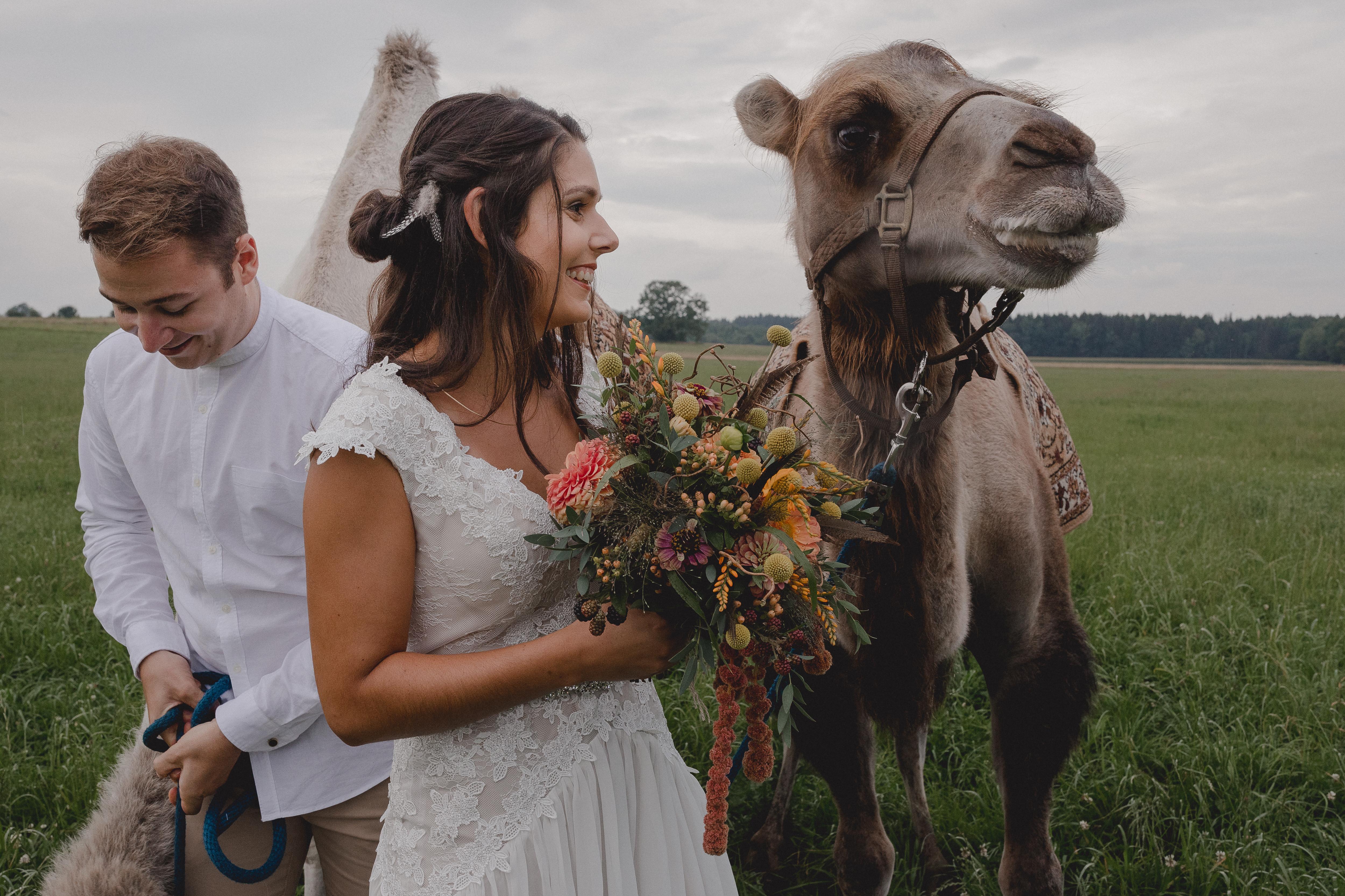 URBANERIE_Daniela_Goth_Vintage_Hochzeitsfotografin_Nuernberg_Fuerth_Erlangen_180721_0130