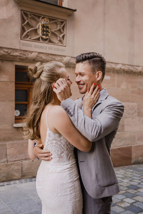 Hochzeitsfotograf_URBANERIE_Daniela_Goth_Bayern_Schwabach_Stein_210703_2021_07_03_IMG_5170