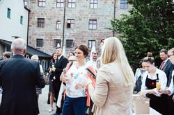 URBANERIE_Hochzeitsfotografin_Nürnberg_Fürth_Erlangen_Schwabach_170513_2080208208