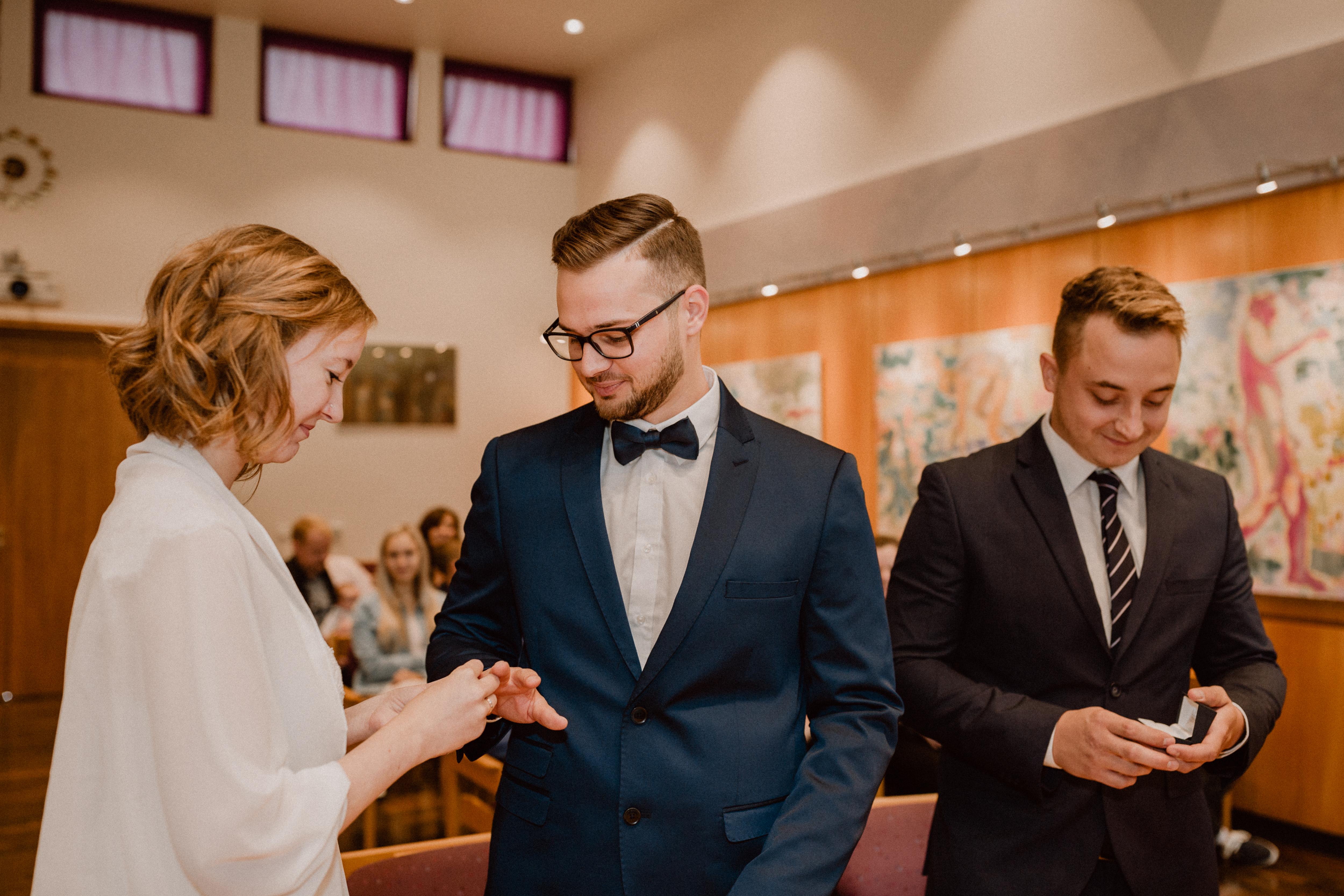 URBANERIE_Daniela_Goth_Hochzeitsfotografin_Nürnberg_Fürth_Erlangen_Schwabach_17907_0083