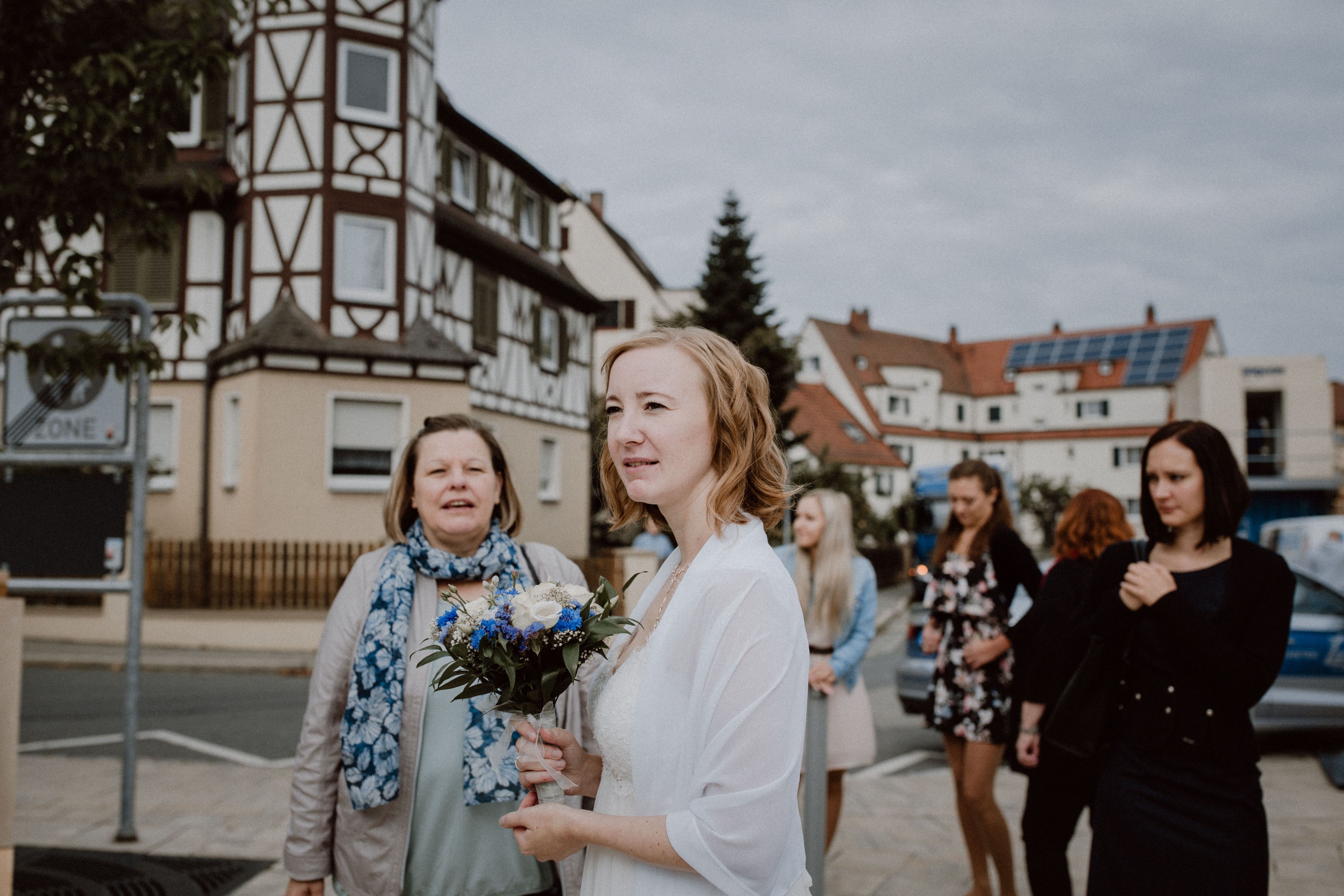 URBANERIE_Daniela_Goth_Hochzeitsfotografin_Nürnberg_Fürth_Erlangen_Schwabach_17907_0213