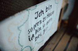 URBANERIE_Hochzeitsfotografin_Nürnberg_Fürth_Erlangen_Schwabach_170513_290029
