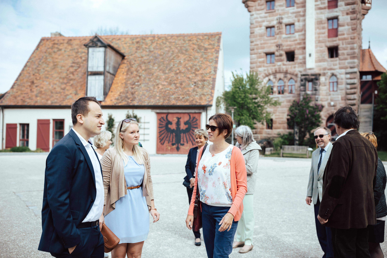 URBANERIE_Hochzeitsfotografin_Nürnberg_Fürth_Erlangen_Schwabach_170513_110011011