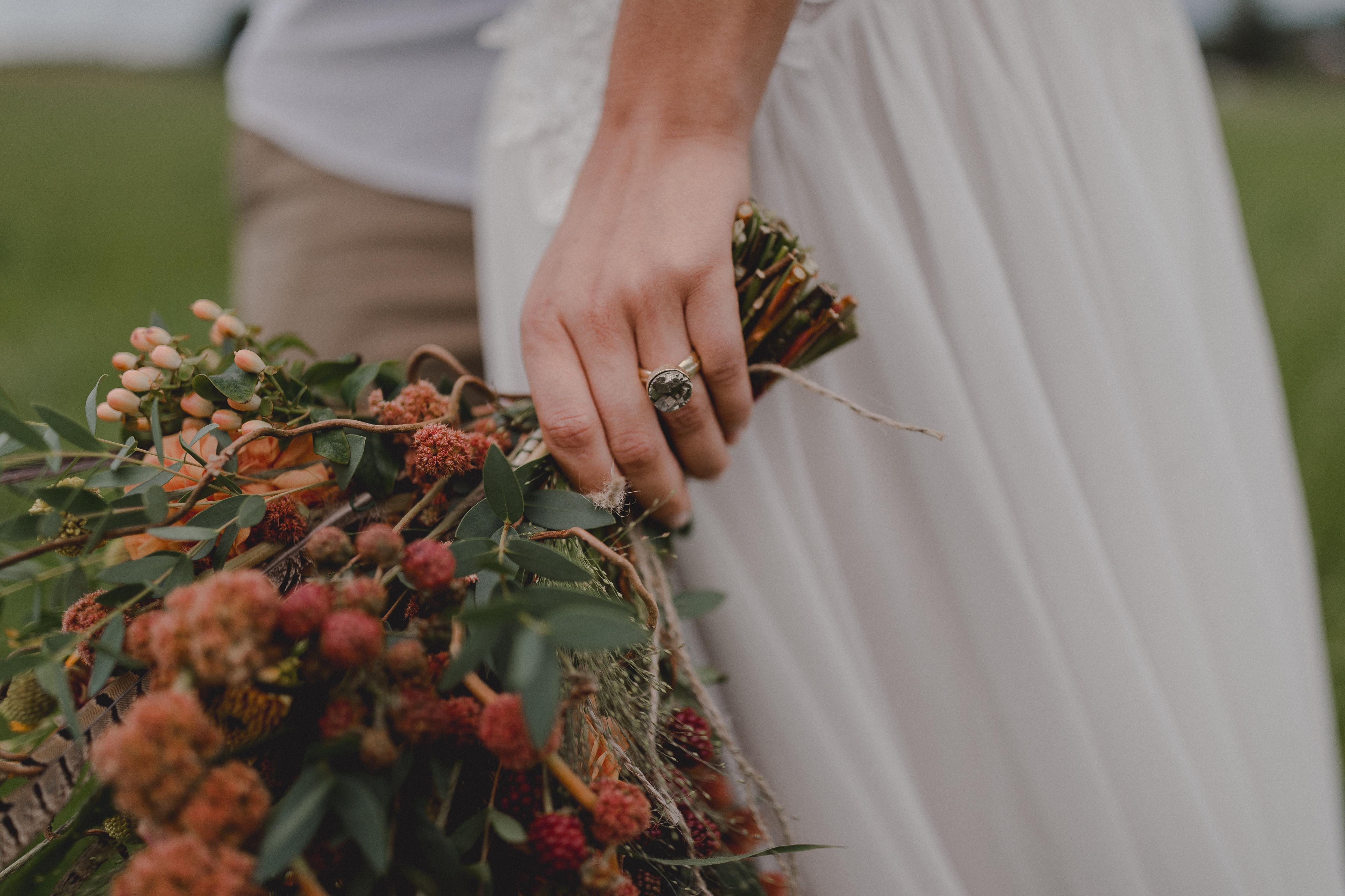 URBANERIE_Daniela_Goth_Vintage_Hochzeitsfotografin_Nuernberg_Fuerth_Erlangen_180721_0321