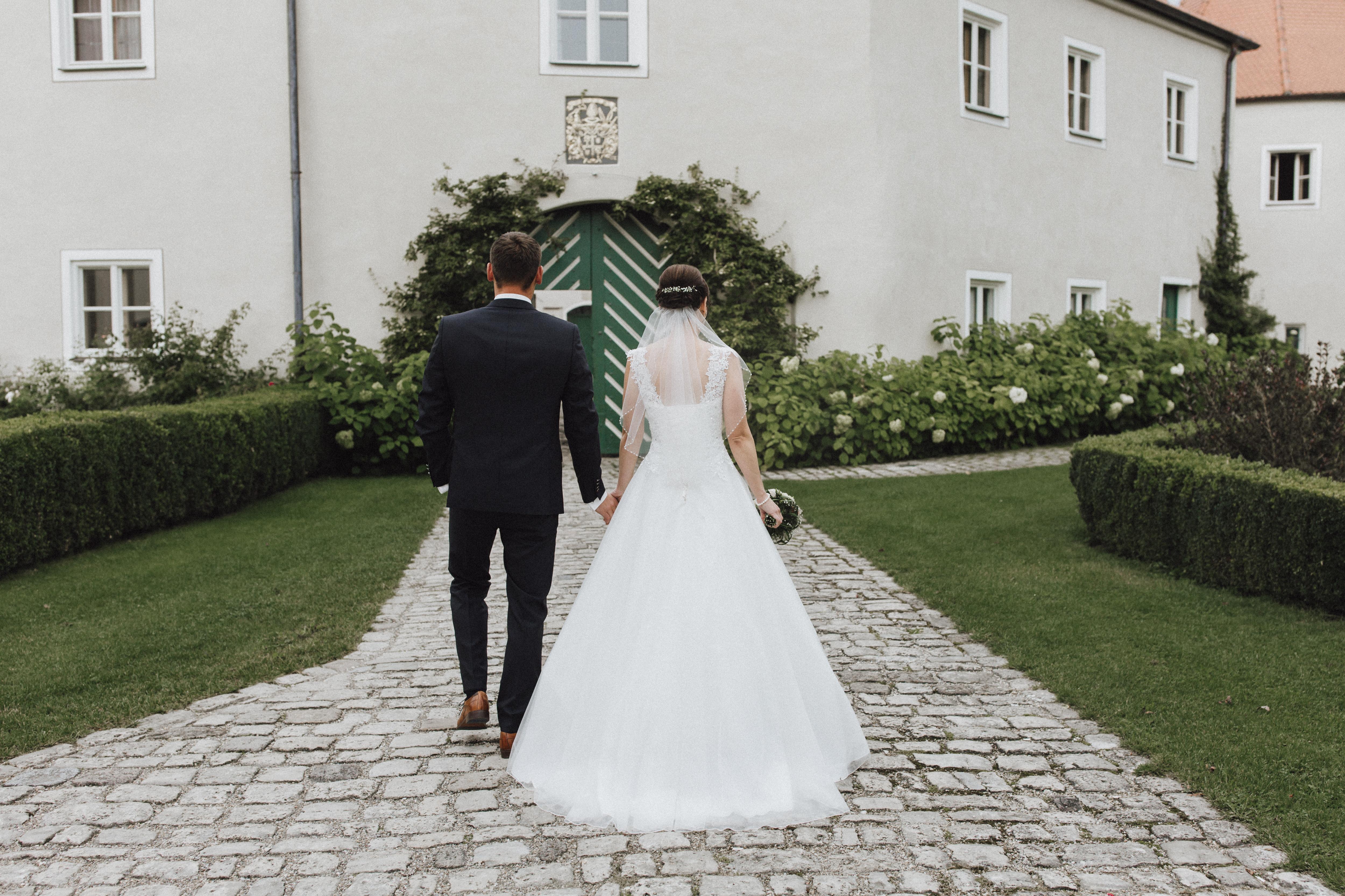 URBANERIE_Daniela_Goth_Hochzeitsfotografin_Nürnberg_Fürth_Erlangen_Schwabach_170909_0011